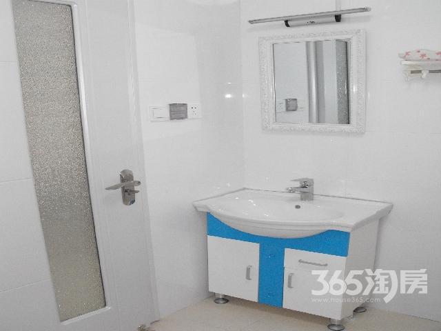 澳新风情街1室1厅1卫48�O花园街地铁口41万诚售