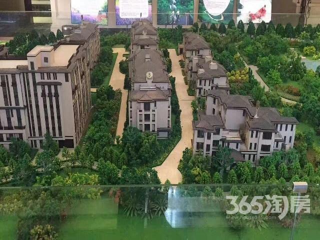 雅宸华庭精装公寓不限购自带地热温泉365天旅游