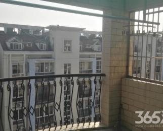 溧水荣昌花园8室4厅3卫186㎡整租简装