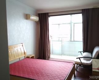 莫愁湖地铁站玉兰里1室1厅1卫50平米好房出租