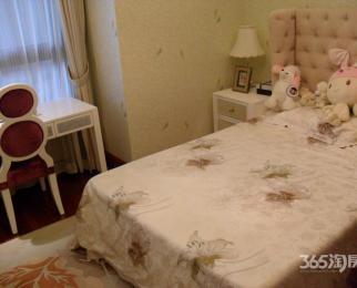 蔷薇苑2室2厅1卫69平方产权房精装