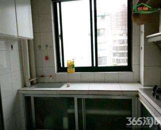 天衢东路小学 学区 一楼 通透简装3房 单价低 赠送储藏室