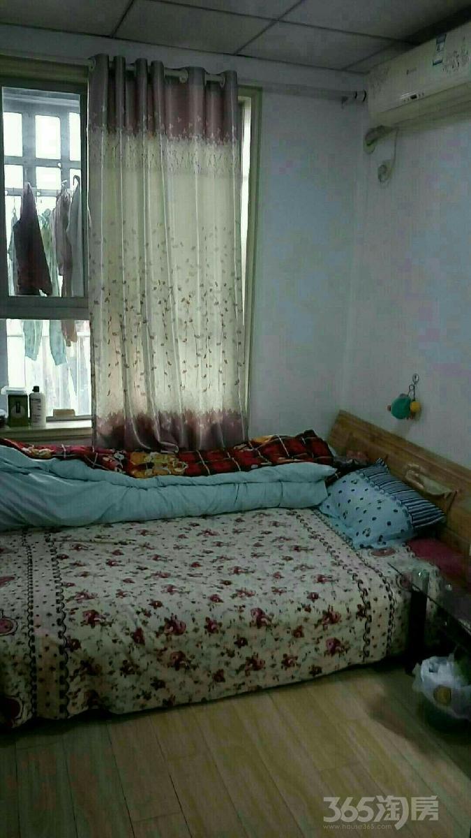合肥滨湖CBD2室1厅1卫