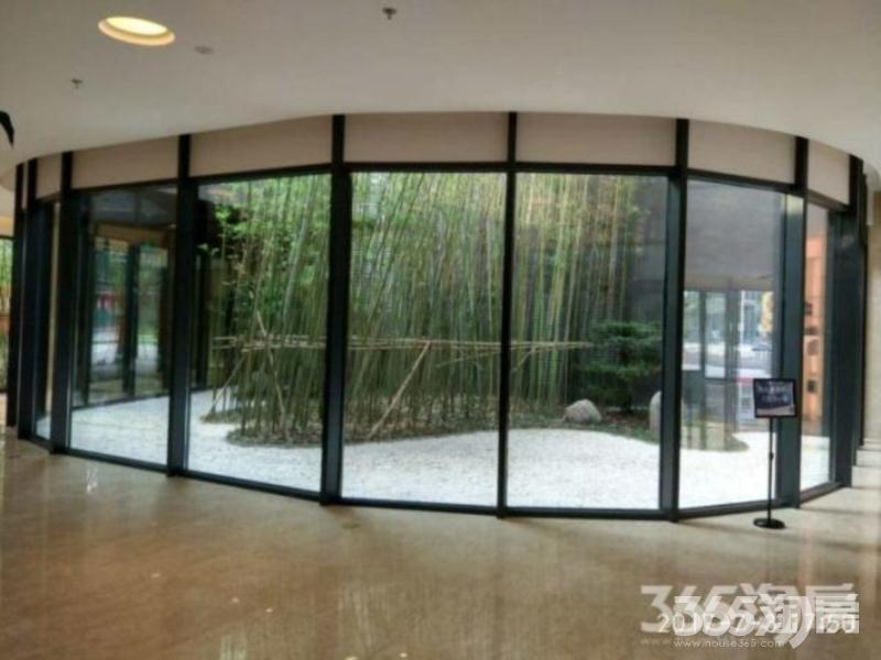 北京万科九都荟之窗绿地旁精装带v之窗家具全洛奇家具南站图片
