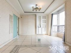 宝业东城广场地铁口福海新居三室一厅真实图片随时看房房主急售