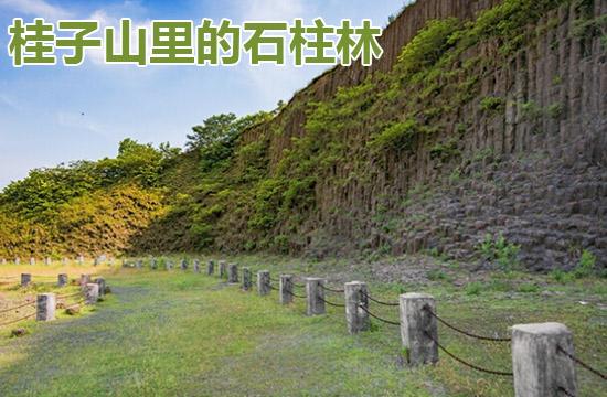"""光影石城355:远古的""""灿烂"""" 现代的辉煌"""