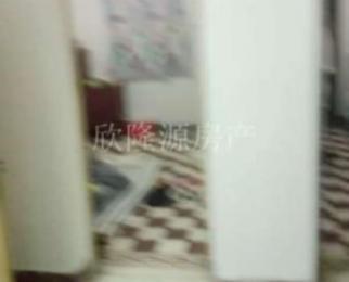 北京路粮食局宿舍 小三房 设备齐全 电信大楼边 下楼