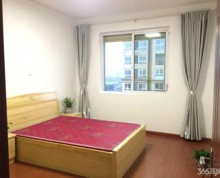 滨湖区观山名筑2室2厅1卫86.5㎡