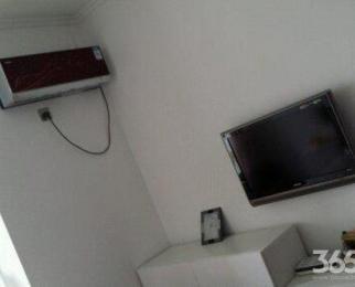 卡子门大街麦德龙明发广场地铁口南京南站旁汇景家园精装修两居室