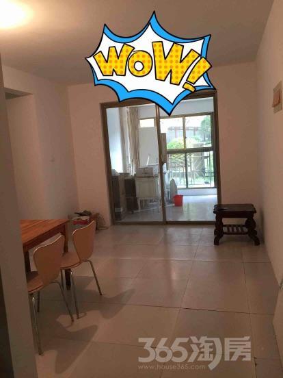 句容市华阳镇3室2厅1卫110平米整租中装