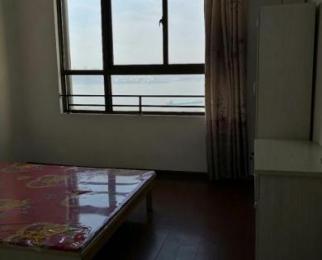 威尼斯水城三街区3室2厅1卫115㎡整租精装