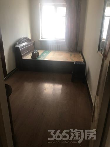 河阳街16号2室2厅1卫60平米整租简装