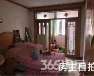 康馨花园(江宁)2室2厅1卫77.85平米精装产权房