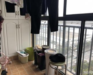 天润城14街区72平158万中高楼层拎包入住婚装全场醉低全区醉低