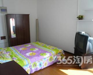 长江绿岛二期3室0厅2卫25�O合租不限男女精装