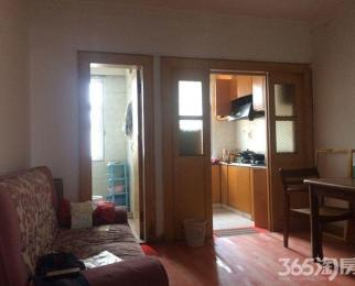 绿苑小区 2房1厅 有钥匙 幕府东路 地铁 小区环境好 设施