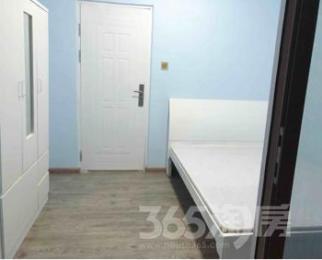 金都夏宫4室1厅2卫20平米合租中装
