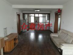 梅苑新村5 6 125平3 2 2 1简单装修固定设施双学区房