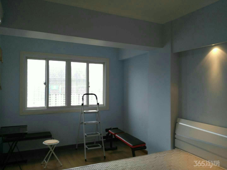 左邻右里1室1厅1卫49平米2008年产权房精装