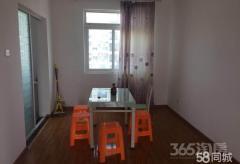 丰乐蜀湖湾3室2厅1卫119.43平米简装整租