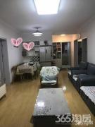 【365自营房源】中央城 新出房源 低价急售 仅此一套