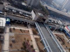 浙江商贸城,105平米写字楼2300