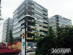 紫金嘉悦 徐庄软件园 精装公寓 地铁2.4号线 送阳台 租住人群广