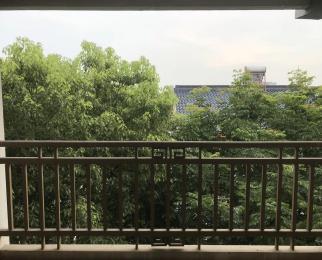 中国人家颐心园4室2厅2卫171平米毛坯产权房2001年建