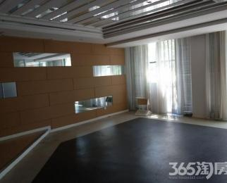 南京科技金融园1000㎡可注册公司整租简装
