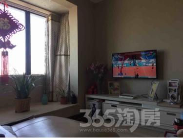 急售晓庄国际广场满五唯一房主自挂高层东边户30万婚装价格可谈