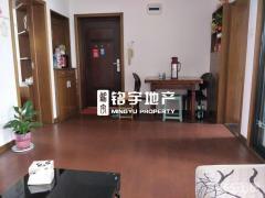 二航局小区 房东急售+凤鸣湖小学+过渡居家的首 选