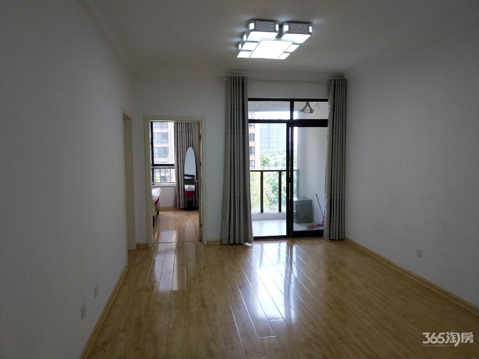 东城豪庭79平米92万