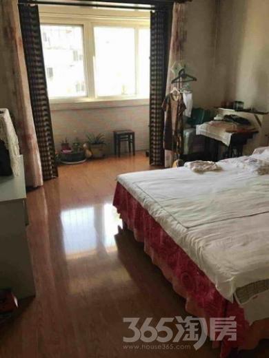 纪明家园2室1厅1卫学片房
