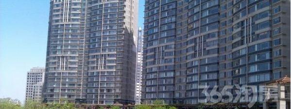 天津伴景湾5号楼1门1102出售