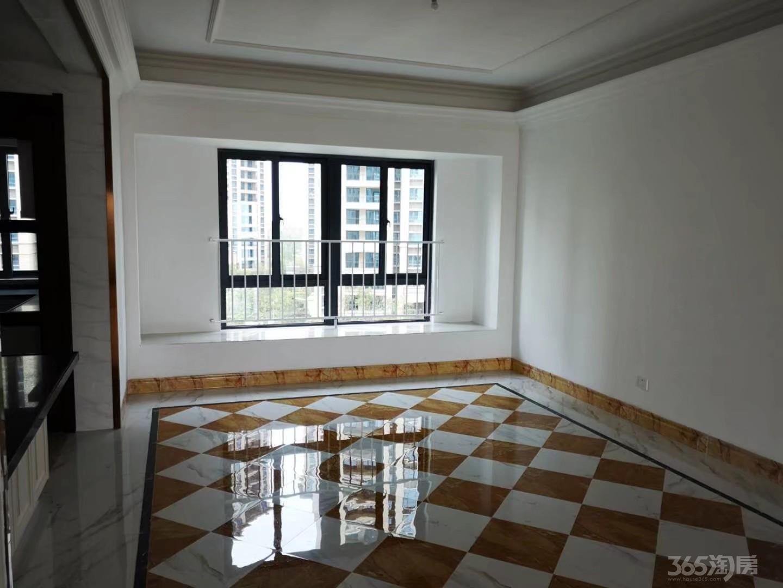 碧桂园6室2厅4卫260平米整租精装