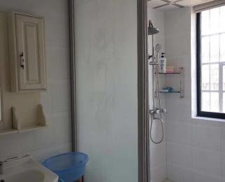 邮电新村,三室一厅,楼层好,质优价廉,五十中西区,实拍实售