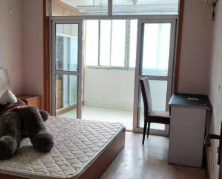 急租 盘龙山庄小区 两室一厅 设施齐全 拎包入住 地铁S8