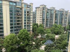 恒大 小高层91平米 精装2房 南北通透 满2年 仅售98万