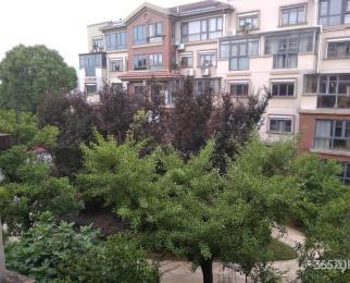阳光聚宝山庄美林墅3室2厅2卫150平方产权房毛坯