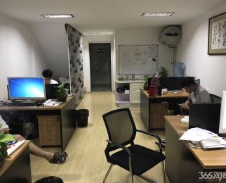 低价急租 虹悦城 交通方便 德盈国际广场 全套家具直接入