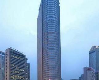 IFC招商中心 送Iphone 新街口 5A写字楼 135至1860平 随时