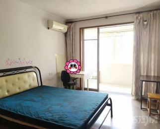上海路小区2室1厅1卫70平米精装整租,合群新村小区