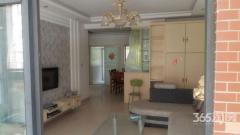 力高共和城3室2厅1卫96平方产权房多层精装