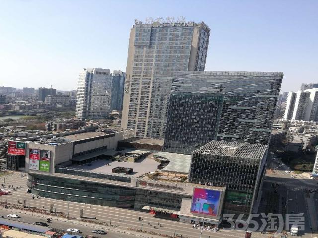 一环地/铁《阳光新业中心》精装修公/寓,租全季酒店