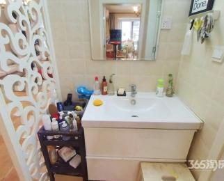 泰山天然居2室1厅1卫88.6�O190万元