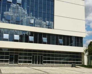 纪经理推荐河西新城科技园黄金地段沿街旺铺适合餐饮 宾馆