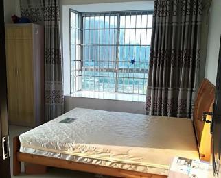 融鑫苑2室2厅1卫88.68平米2年产权房中装