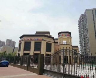 六合商铺 华城名府 现铺销售 双地铁交汇 5.8米挑高可托管