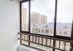 观山悦2室2厅1卫93平方米280万元
