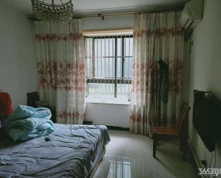 合作化北路168号登云庭4幢805室 低于市场价30万 3里庵商圈不限购
